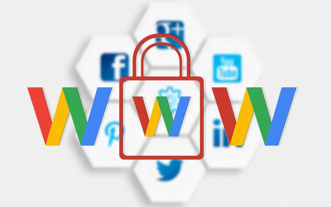 Hjemmesider – kan du lære at designe dem selv?