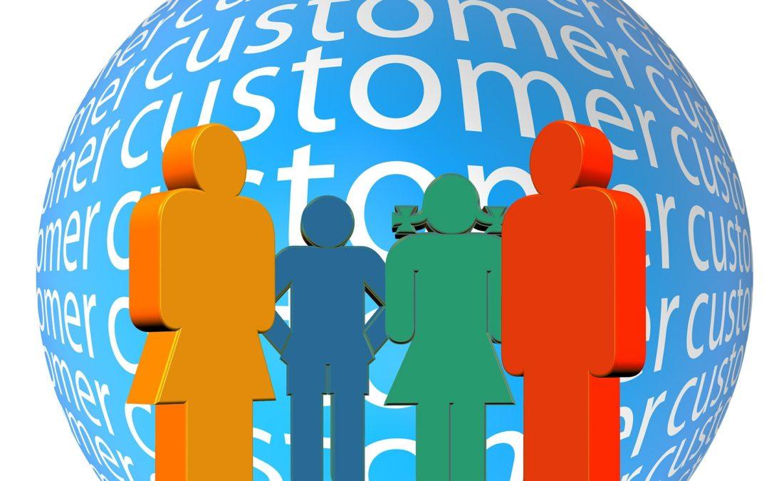 Gør din webside mere brugervenlig og målrettet din målgruppe