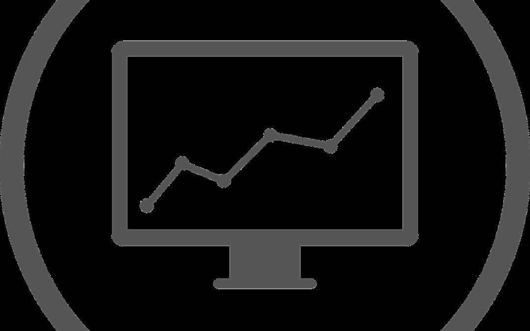 Vælg det rigtige webdesign bureau, og få bedre udbytte af din hjemmeside
