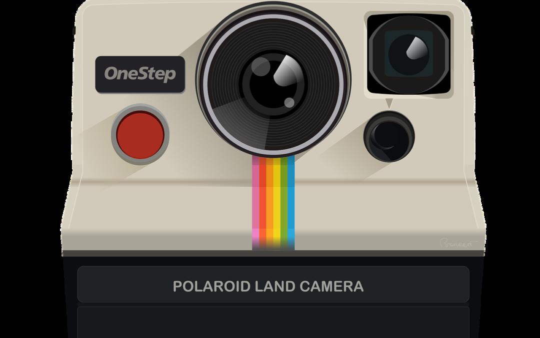 Her er, hvad du skal tænke over, når du vil bruge billeder i dit webdesign