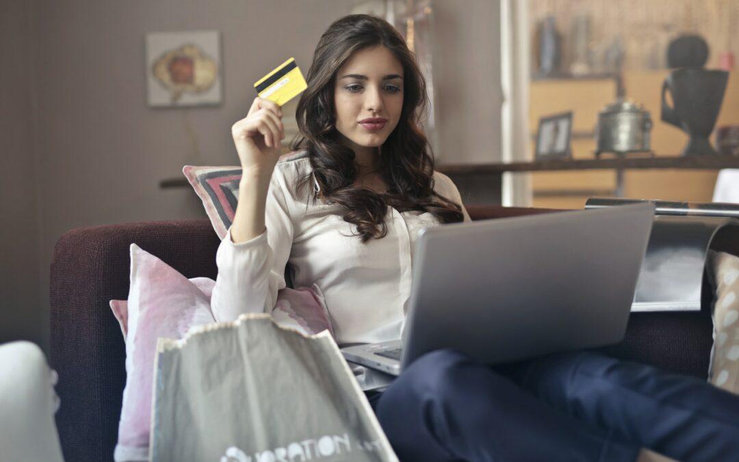 Find de bedste priser online – ny sammenligningsside