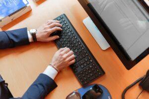 webdesign_arbejde_computer