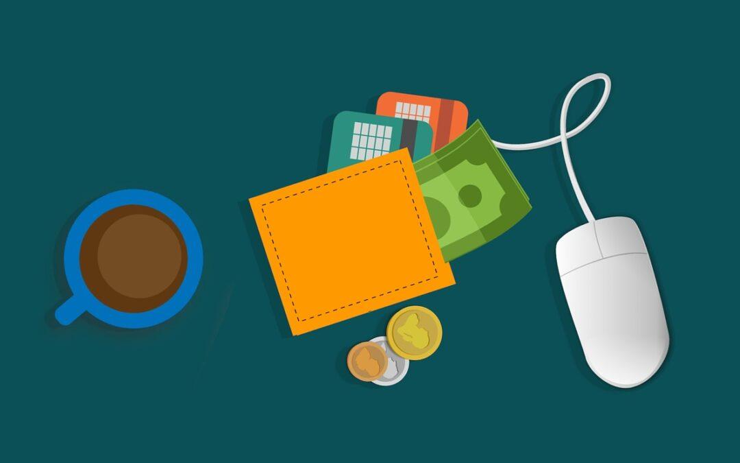 Køb dig til bedre omsætning med et lån