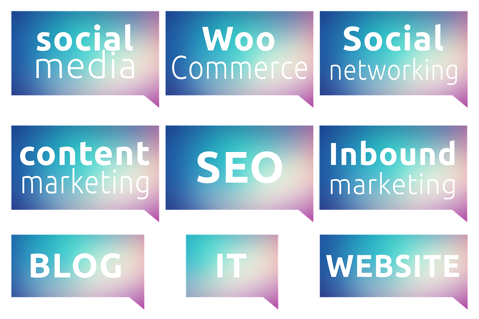 Sådan bruger du content marketing til at skabe salg på din webshop