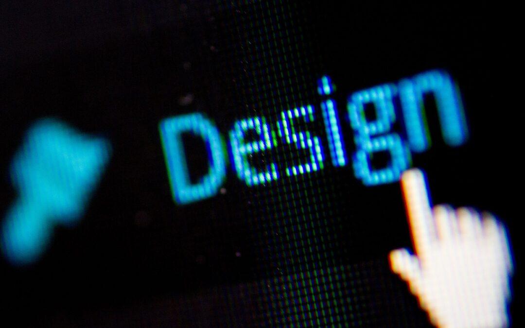3 ting du skal have styr på inden du designer din hjemmeside