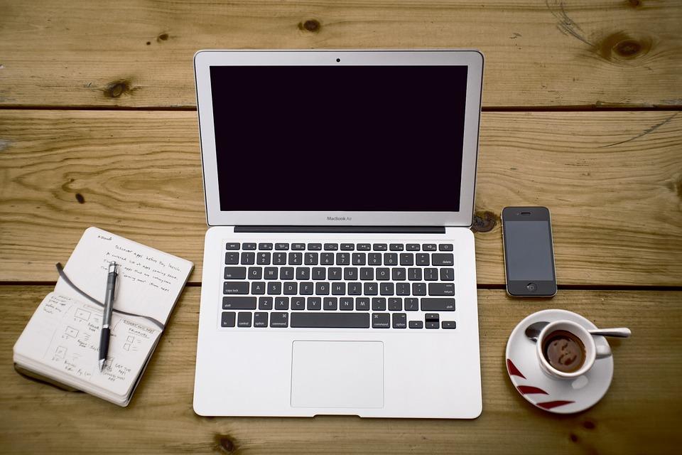Drømmer du om at få en succesfuld madblog?