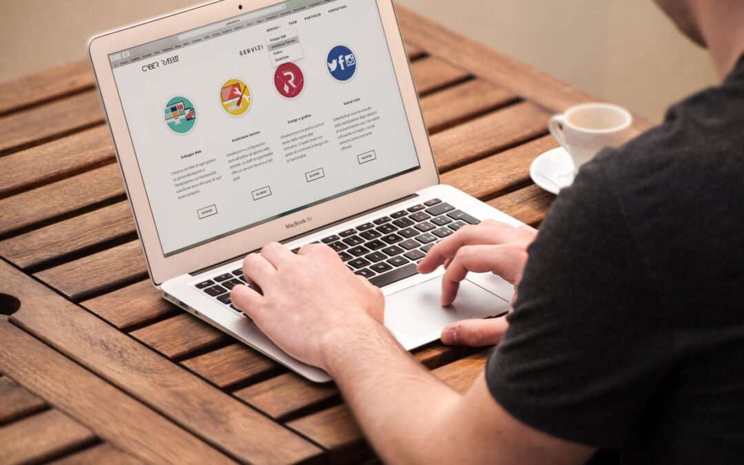 Trænger din webshop til et redesign?