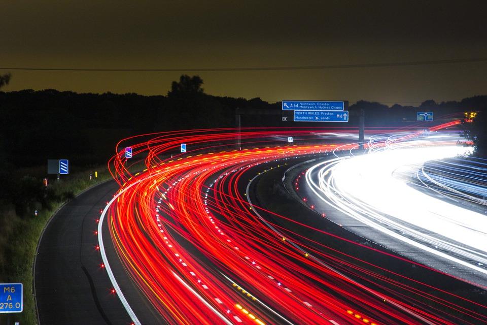 Vil du gerne have mere trafik til din hjemmeside?