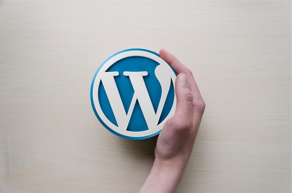 10 fordele ved at bruge WordPress til din hjemmeside