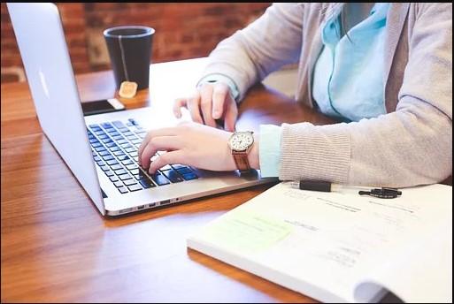 Sådan kan du tjene penge på at have en blog
