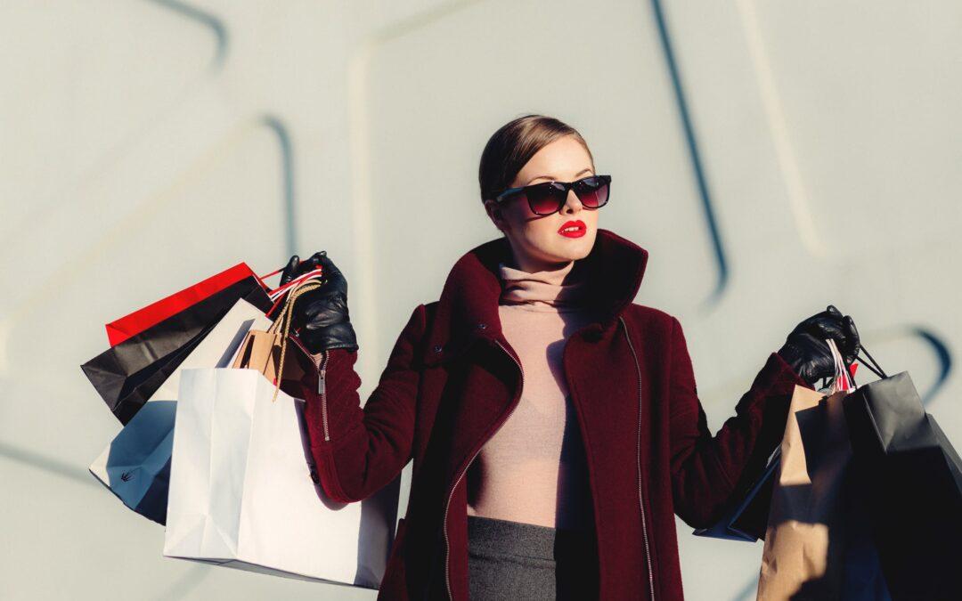 Køb eller sælg dine specialvarer på en webside
