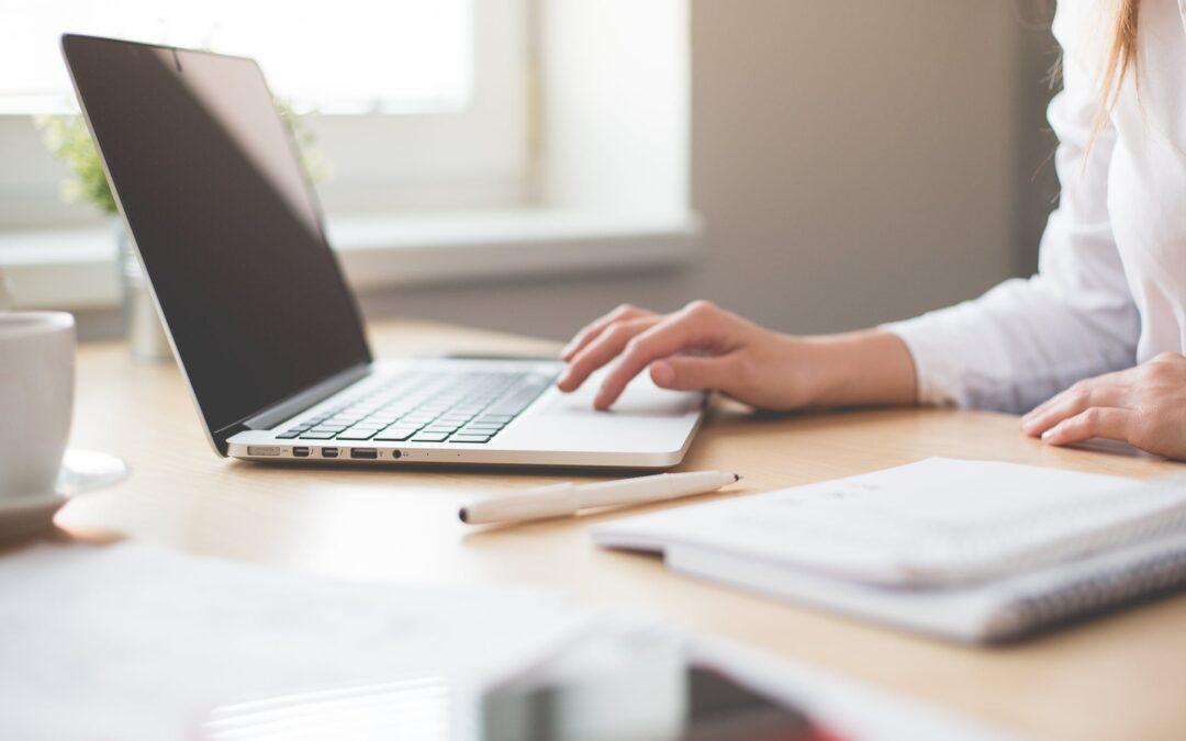 Tre alternative måder at styrke din hjemmeside på