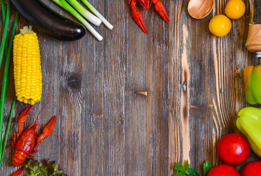Tre ting du kan snakke om på din blog om sundhed