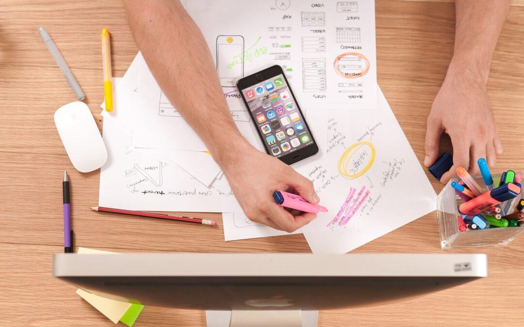 3 tips til hvordan du optimerer din hjemmeside