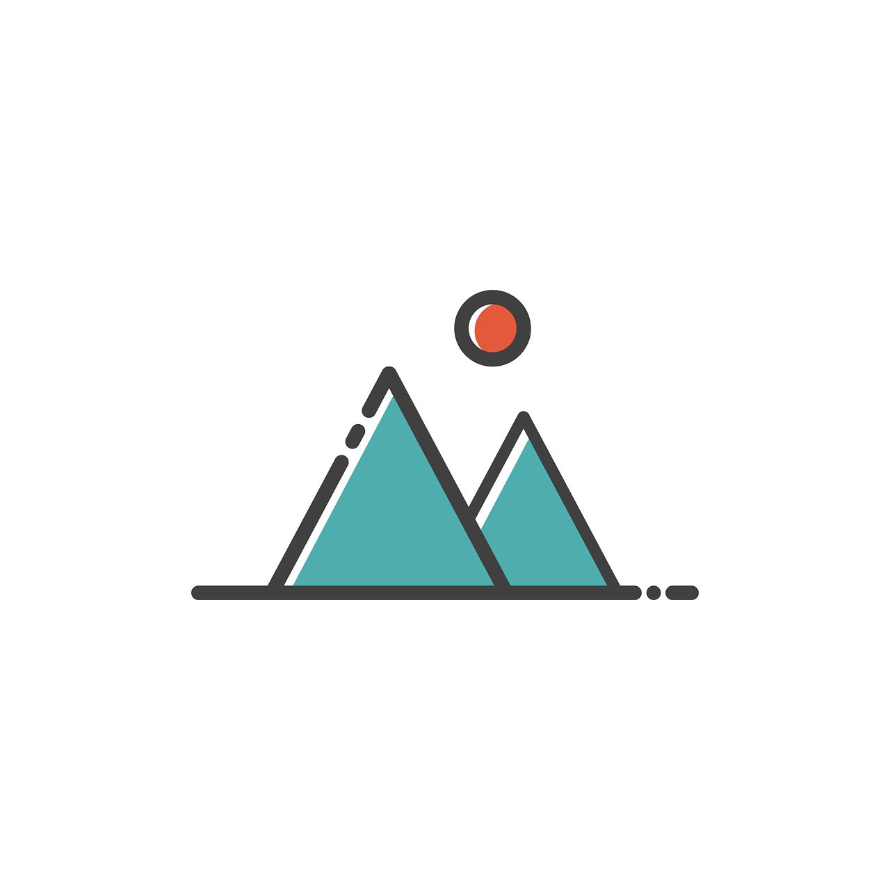 bjergelogo