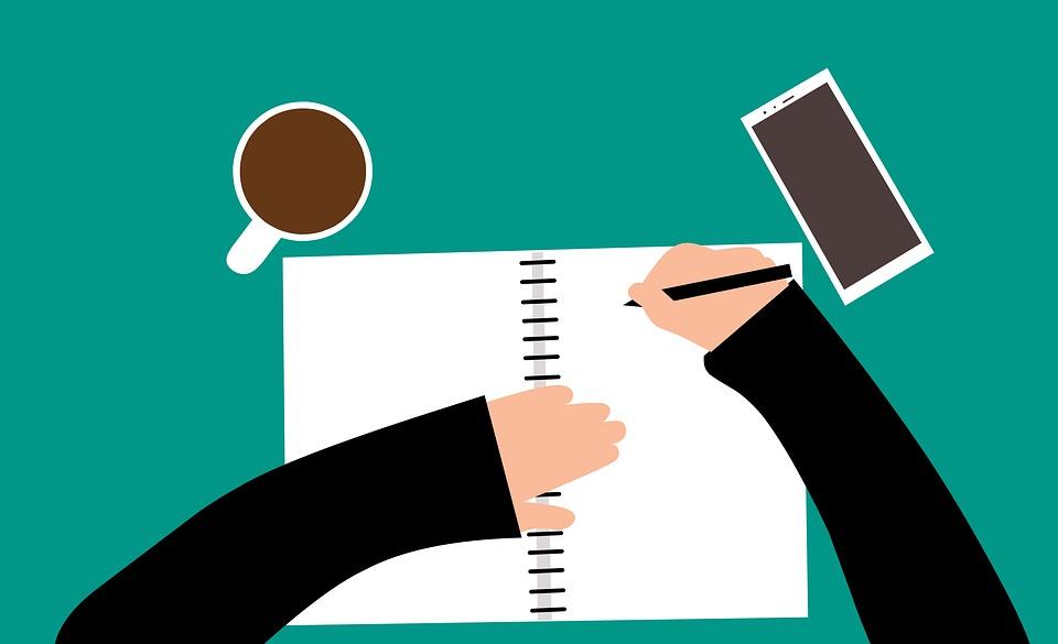 Gør din blog relevant for dine læsere