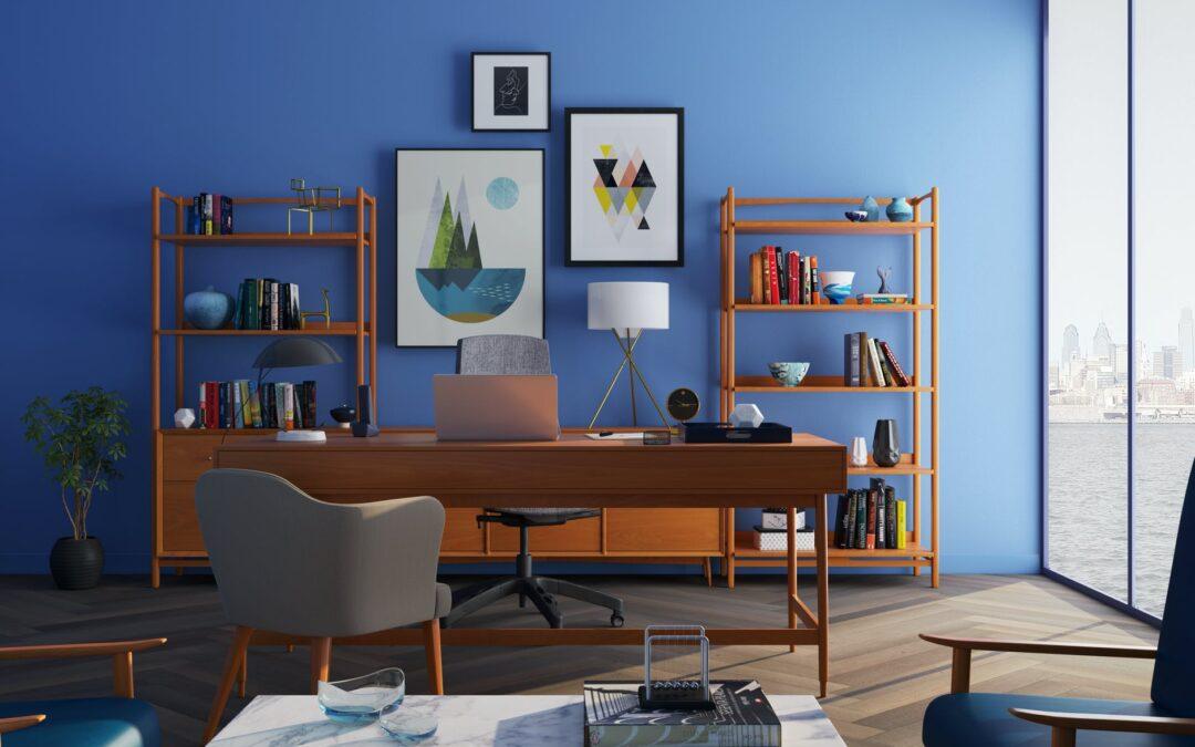 3 ting du skal vide om SEO til din indretningshjemmeside